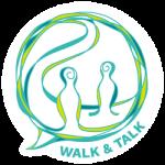 Walk and Talk, Beratung im Gehen Wien