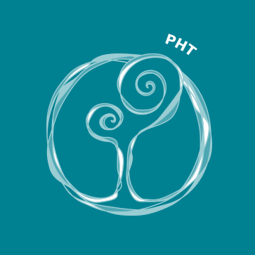 PHT is the Psychosomatic Holistic Therapy.